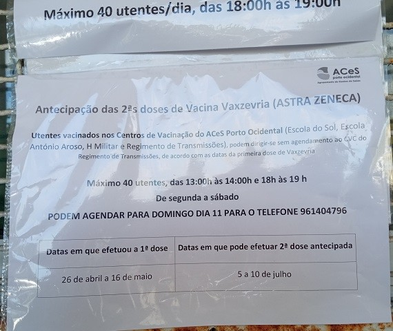 Vacinas informação 06jul2021.jpg