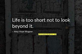 life-beyond-death-quotes-by-alisa-hope-wagner-2065