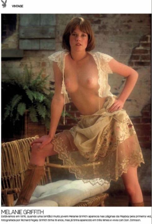 Vintage (Melanie Griffith).jpg