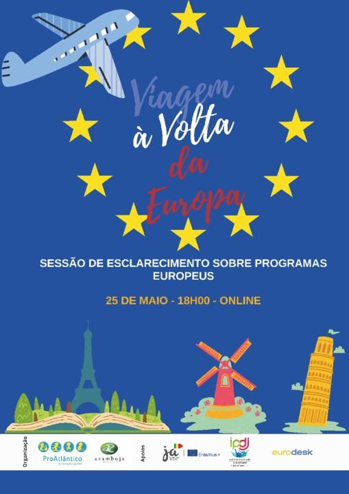 Viagem_Volta_da_Europa_CMAzambuja_25.maio.2021.jpg