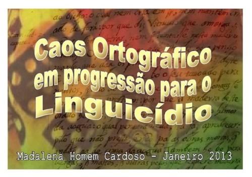 CAOS ORTOGRÁFICO.jpg