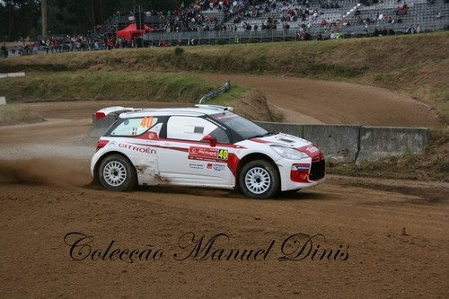 Rally de Portugal 2016   (345).JPG