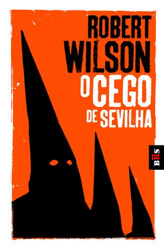 500_9789896600662_O Cego de Sevilha.jpg