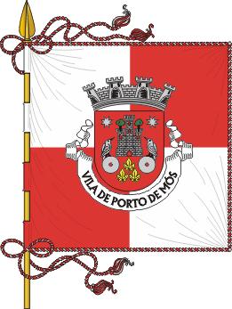Porto de Mós Bandeira.png