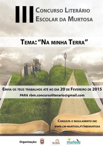 III Concurso Literario Murtosa.jpg