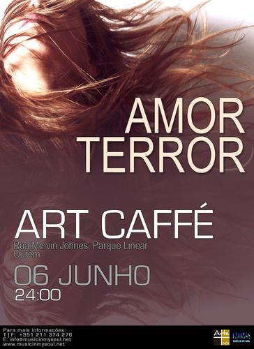 AMOR-TERROR.png