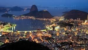 Rio Janeiro 02.jpg