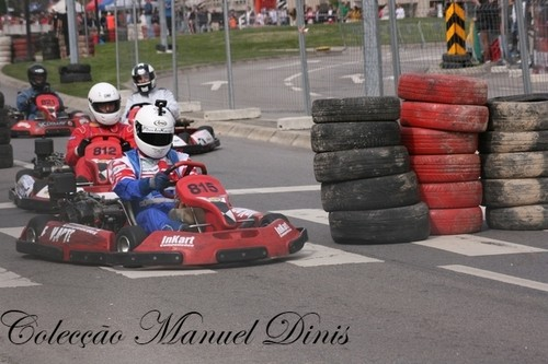 4 Horas de Karting de Vila Real 2015 (44).JPG