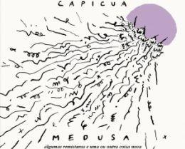 capicua_medusa.jpg