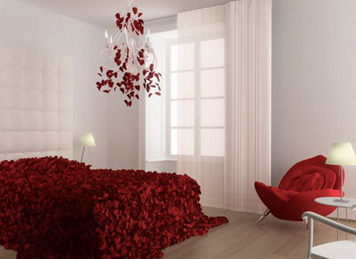 Romantic-Master-Bedroom-Ideas-in-Red-Themes.jpg