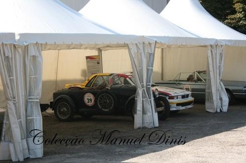 Caramulo Motorfestival 2016  (32).JPG