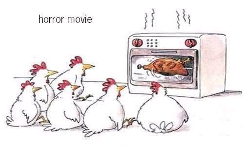 galinhas.png