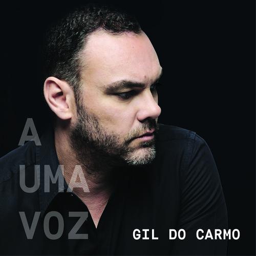 GilCarmo.tif