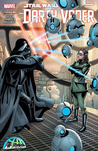 Darth Vader (2015-) 022-000.jpg