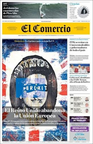 El Comercio, Peru.jpg