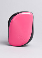 cs-pink-thumb-2.jpg