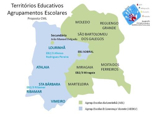 Territórios Educativos.jpg
