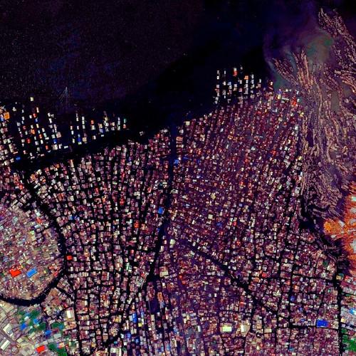 Lagos, Nigeria.jpg