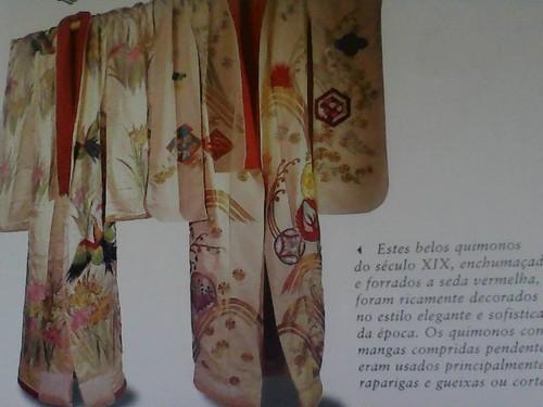 80c896773 Quimonos japoneses - arteantiga2014