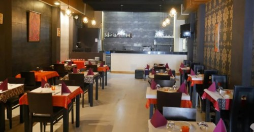 restaurante kerala.jpg