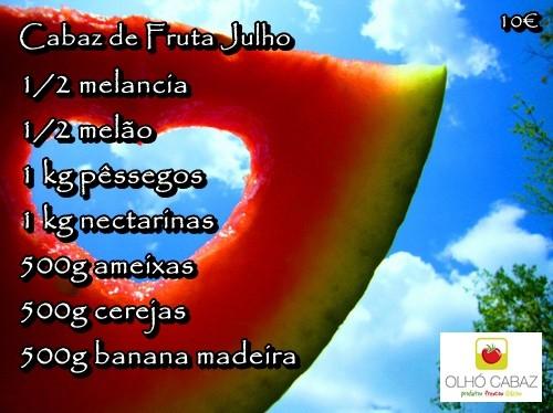 Cabaz Fruta Julho.jpg