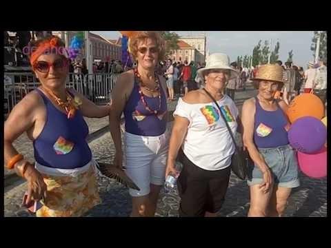 Video Marcha LGBT Lisboa.jpg