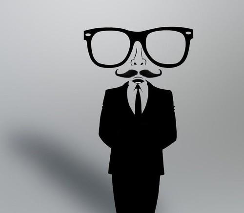 OculosGrandesAnonimoNerd.jpg