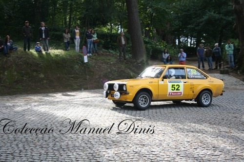 Rally de Portugal Histórico quinta 2014 (115).JPG