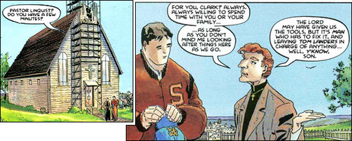 Superman_Seasons1.jpg
