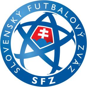 Selecção Eslovaca de Futebol