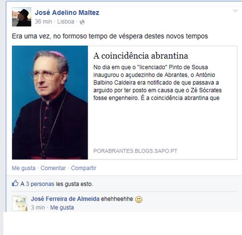 José adelino maltes.png