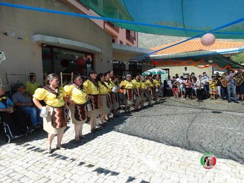 Marcha  Popular no lar de Loriga !!! 343.jpg