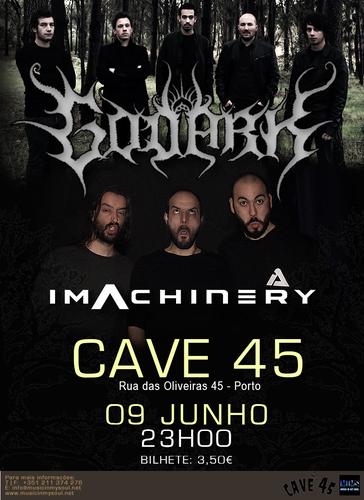 Cave45_GODARK-IMACHINERY.png
