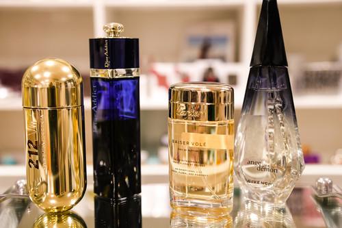 Perfumes-femininos.jpg