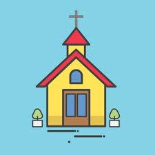 igreja.png