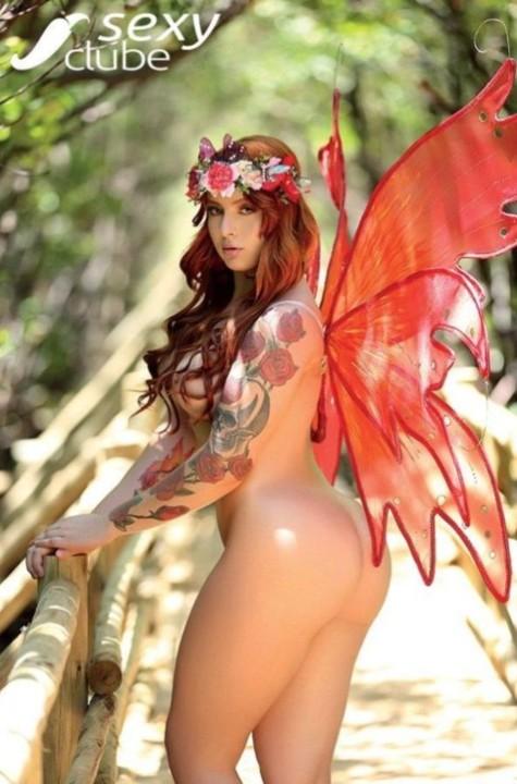 Laysa Fairy Red (divulgação 10).jpg