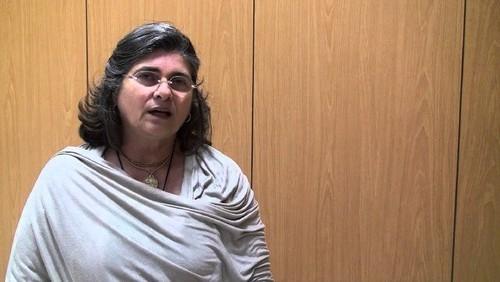 Maria José Vilaça Psicólogos Católicos.jpg
