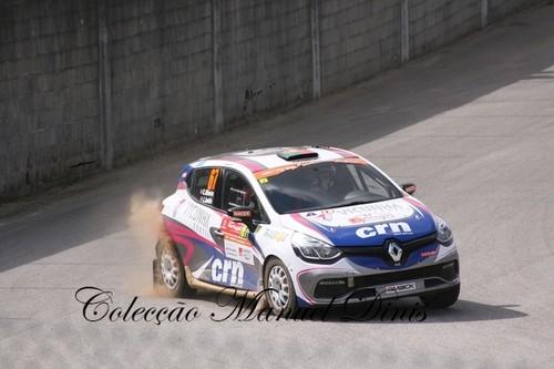 Rally de Portugal 2016   (645).JPG