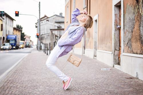 1darya-kamalova-thecablook-fashion-blog-russian-bl