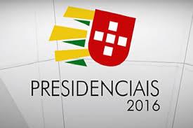 presidenciais 2016 logo.jpg