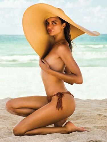 Barbara Fialho 4.jpg
