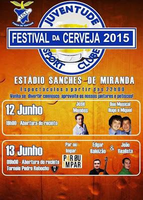 FESTIVAL DA CERVEJA 2015.jpg