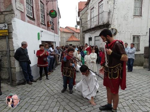 Via Sacra dos Jovens Loriga 2015 !!! 051.jpg