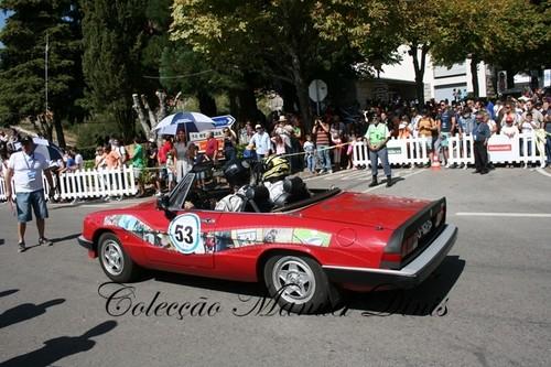 10º Caramulo Motorfestival sábado  (384).JPG