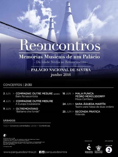 Cartaz_ciclo_Reencontros_Memorias_Musicais_de_um_P
