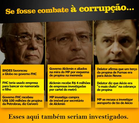 1 COMBATE À CORRUPÇÂO.png