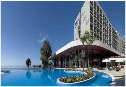 Hotel Pestana Casino Park.jpg