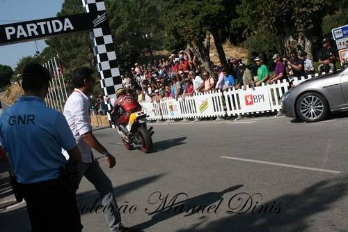 Caramulo Motorfestival 2016  (104).JPG