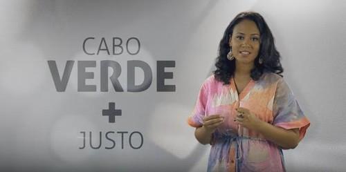 Mayra Andrade ONU Livres e Iguais.jpg