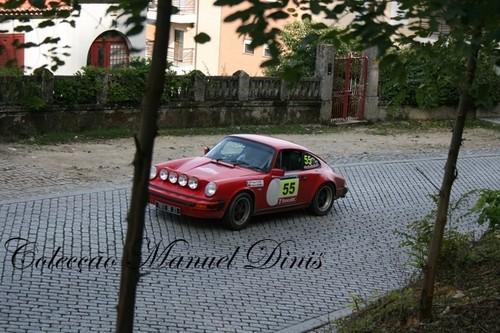 Rally de Portugal Histórico quinta 2014 (60).JPG